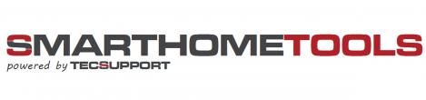 SmartHomeTools