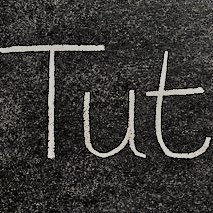 Tutorials, Knowhow, Howto´s